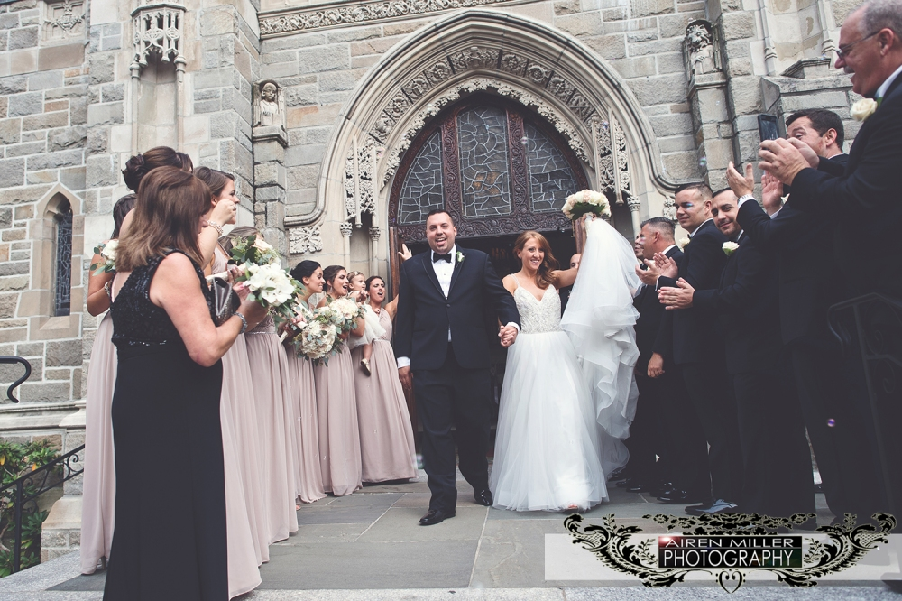 MODERN_CT_WEDDING_PHOTOGRAPHER_0024