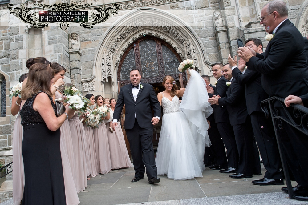 MODERN_CT_WEDDING_PHOTOGRAPHER_0025