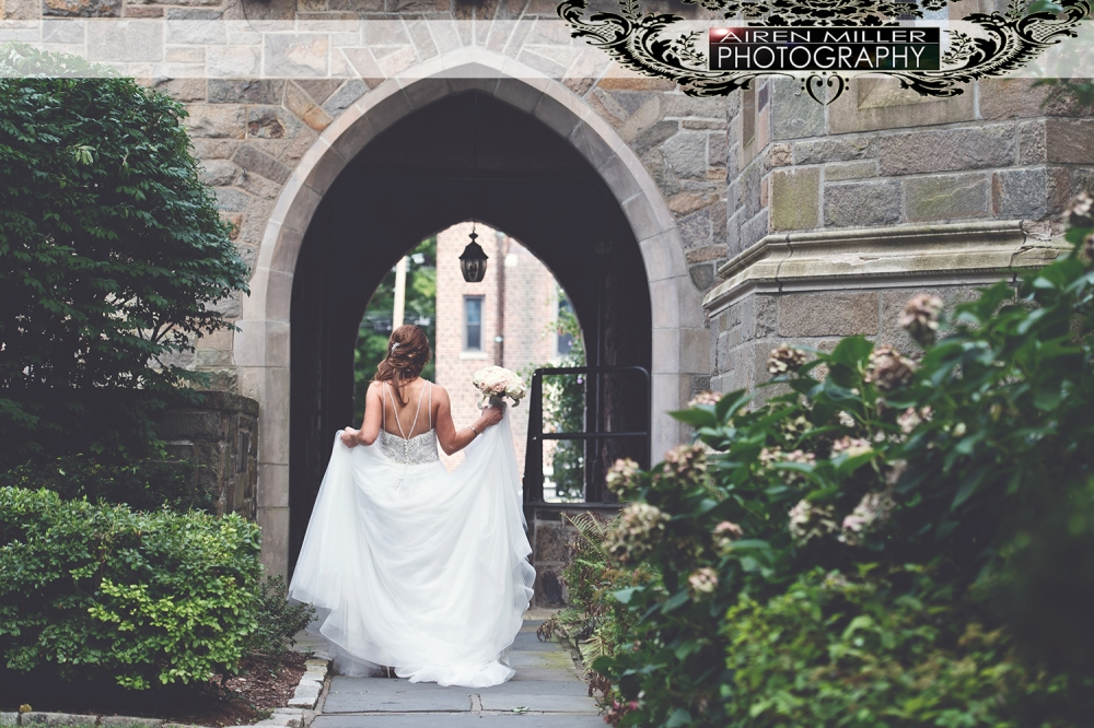 MODERN_CT_WEDDING_PHOTOGRAPHER_0029