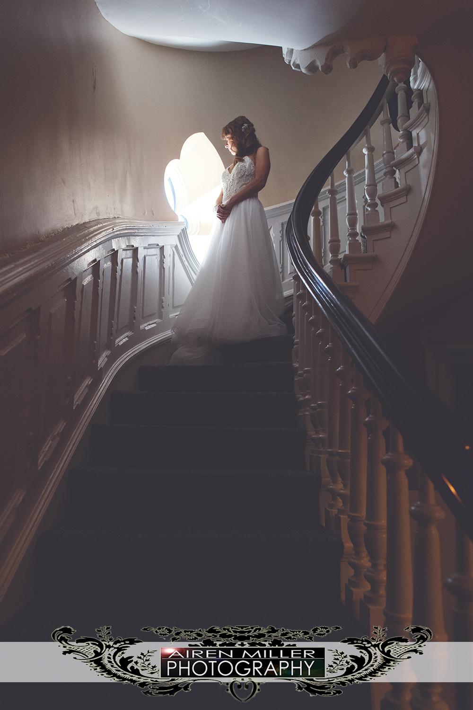 MODERN_NY_WEDDING_PHOTOGRAPHER_0011