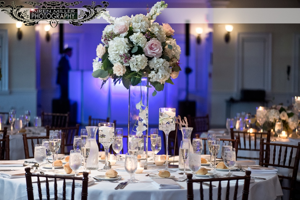 MODERN_NY_WEDDING_PHOTOGRAPHER_0012