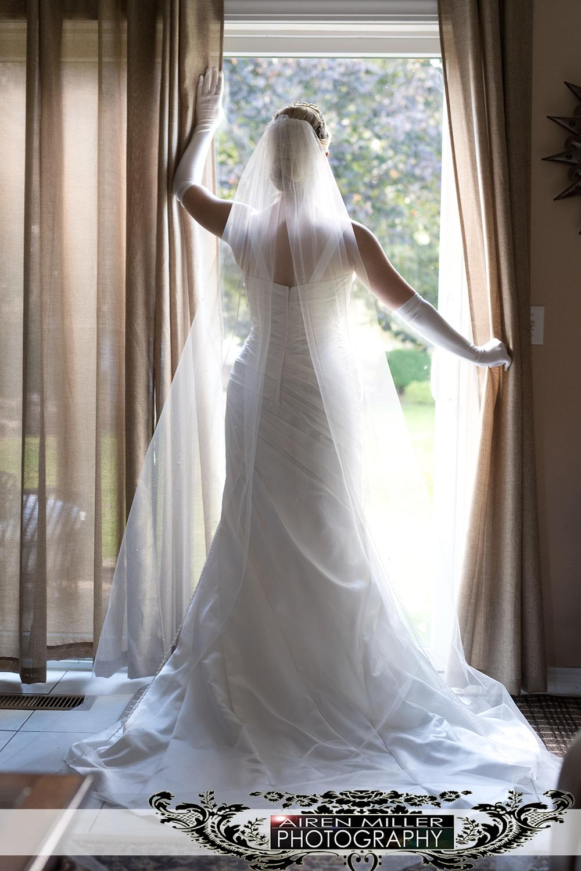 Saint-Clements-Castle-wedding_0010