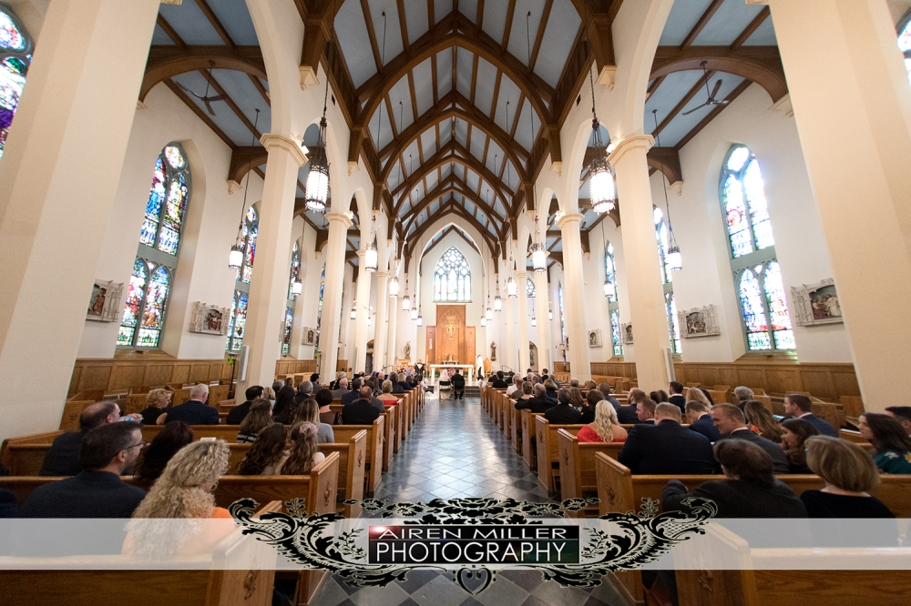 Saint-Clements-Castle-wedding_0018