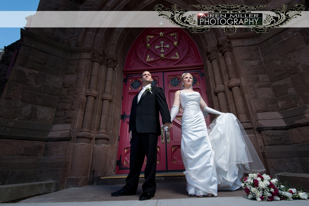 Saint-Clements-Castle-wedding_0020