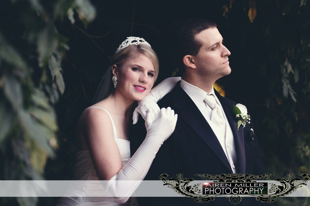 Saint-Clements-Castle-wedding_0023