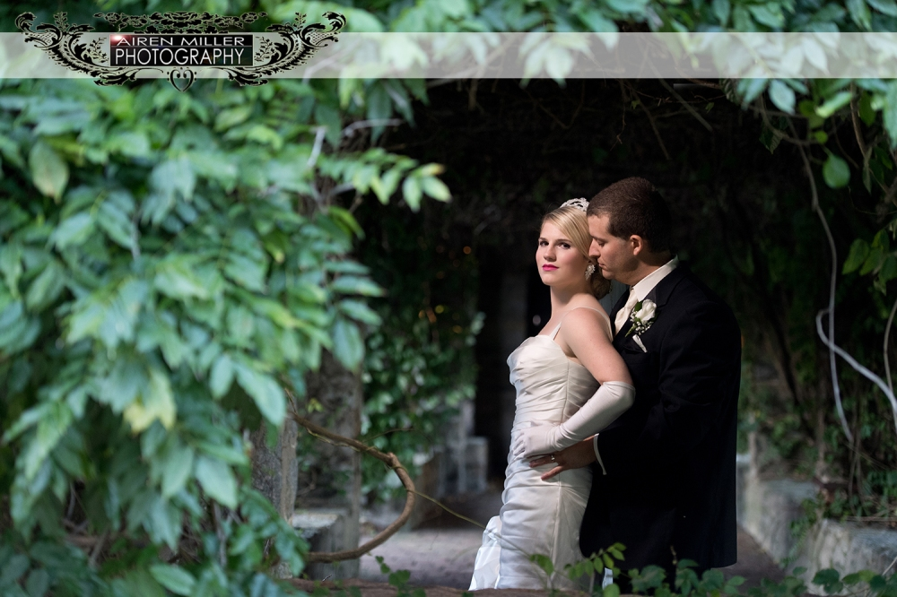Saint-Clements-Castle-wedding_0024