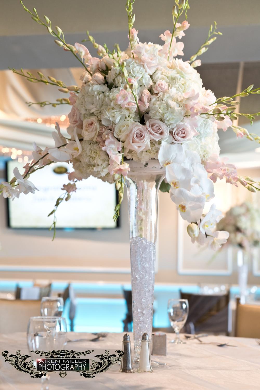 Anthony's-Ocean-view-wedding_0015