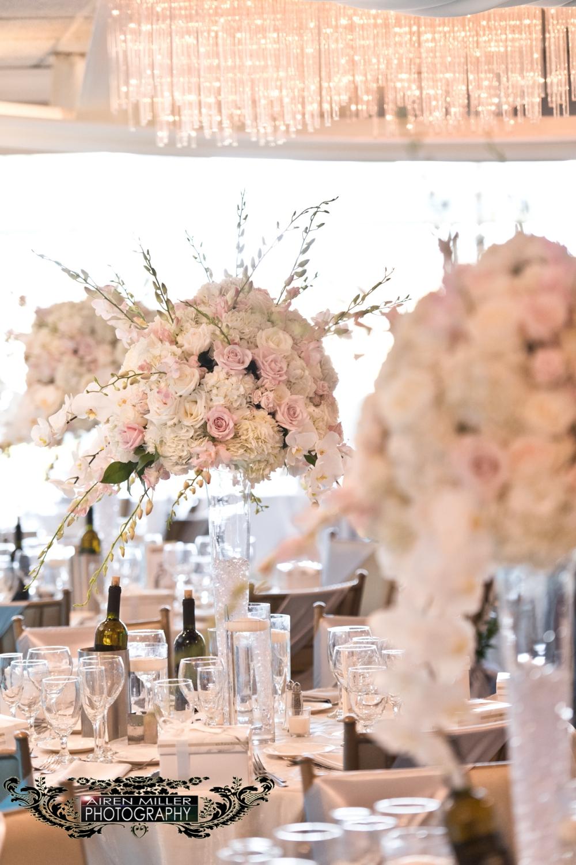 Anthony's-Ocean-view-wedding_0021