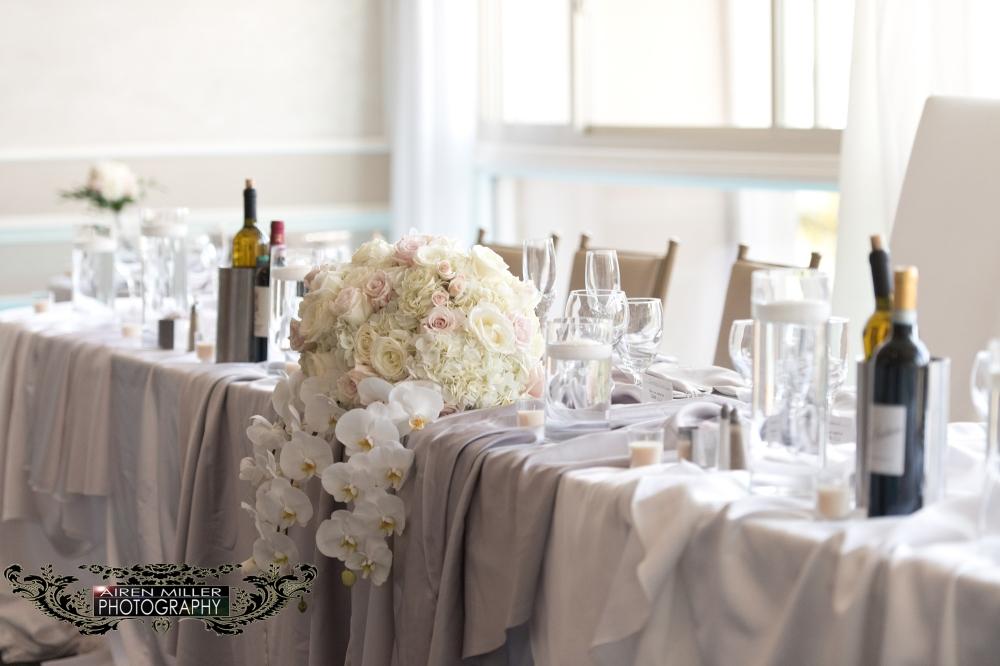 Anthony's-Ocean-view-wedding_0022