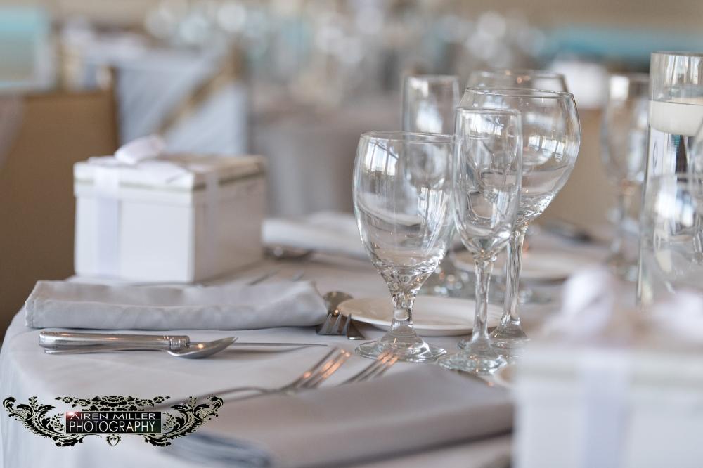 Anthony's-Ocean-view-wedding_0024