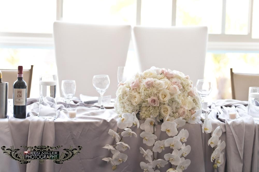 Anthony's-Ocean-view-wedding_0026