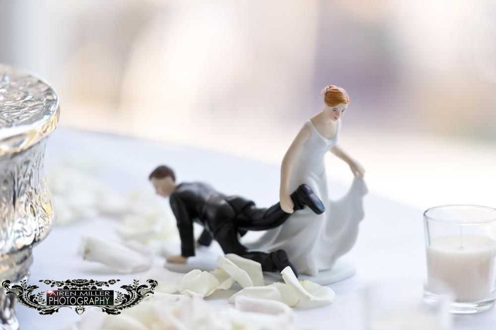 Anthony's-Ocean-view-wedding_0028