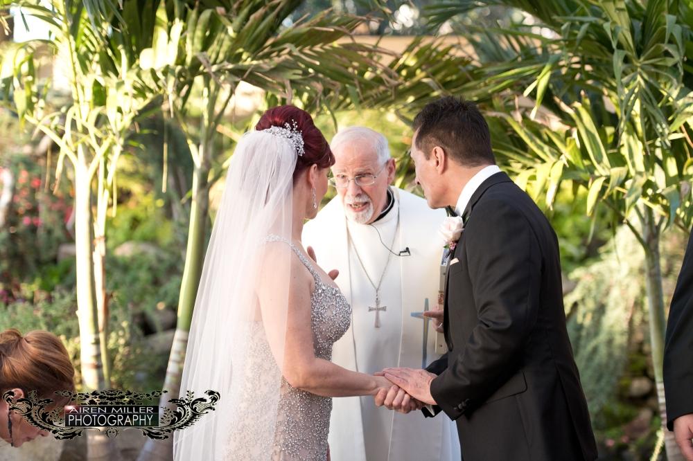 Anthony's-Ocean-view-wedding_0035