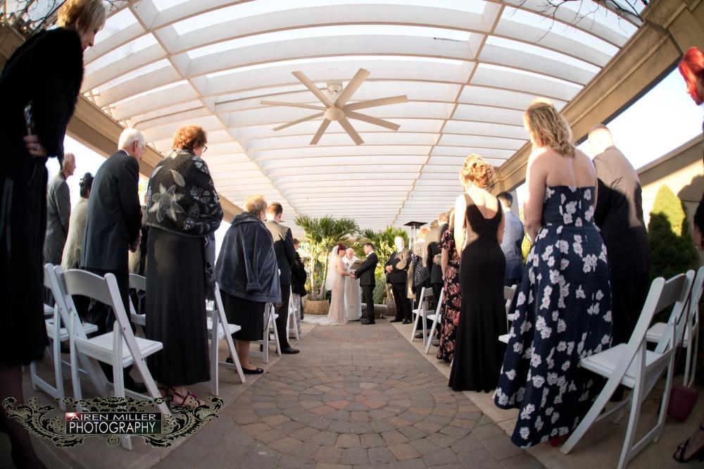 Anthony's-Ocean-view-wedding_0036