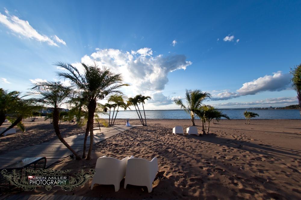 Anthony's-Ocean-view-wedding_0037