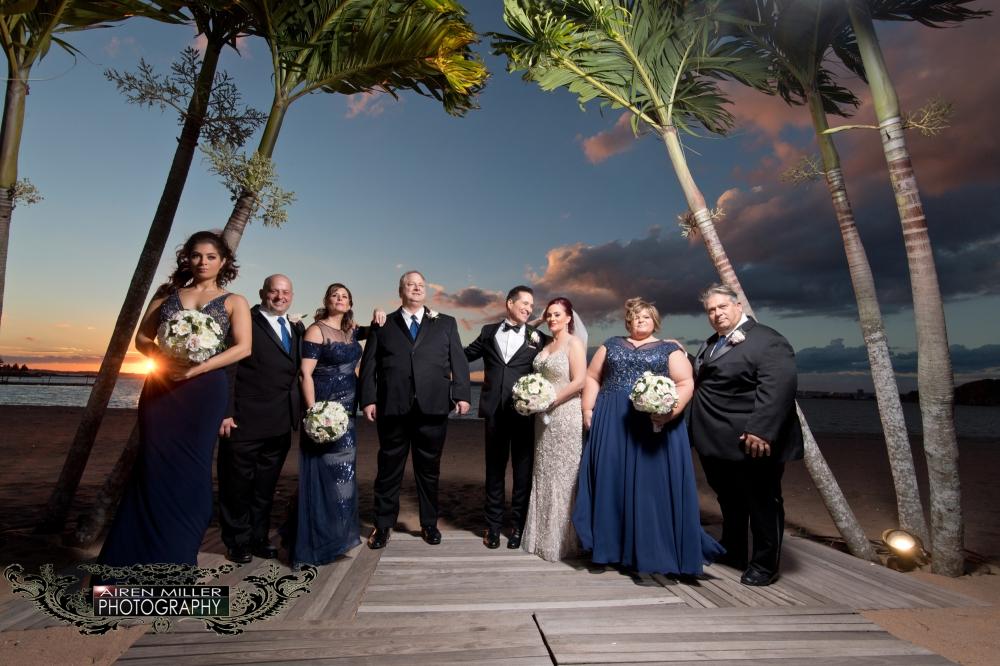 Anthony's-Ocean-view-wedding_0039