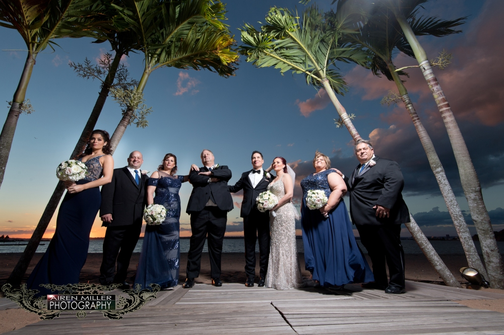 Anthony's-Ocean-view-wedding_0040