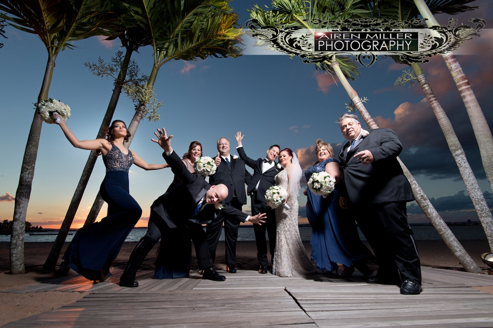Anthony's-Ocean-view-wedding_0041
