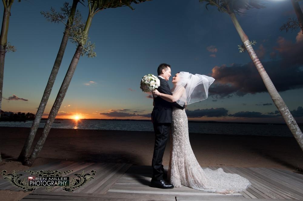 Anthony's-Ocean-view-wedding_0042