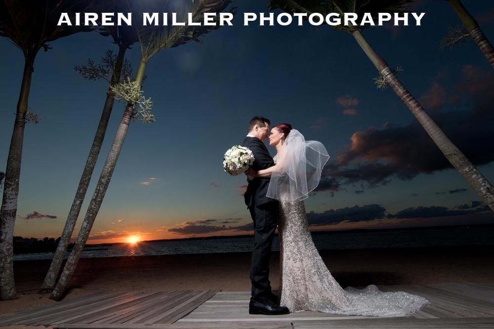 Anthony's-Ocean-view-wedding_0043