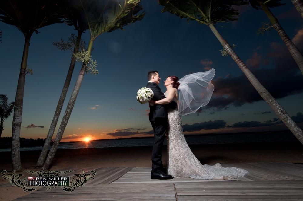 Anthony's-Ocean-view-wedding_0044