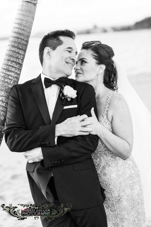 Anthony's-Ocean-view-wedding_0046