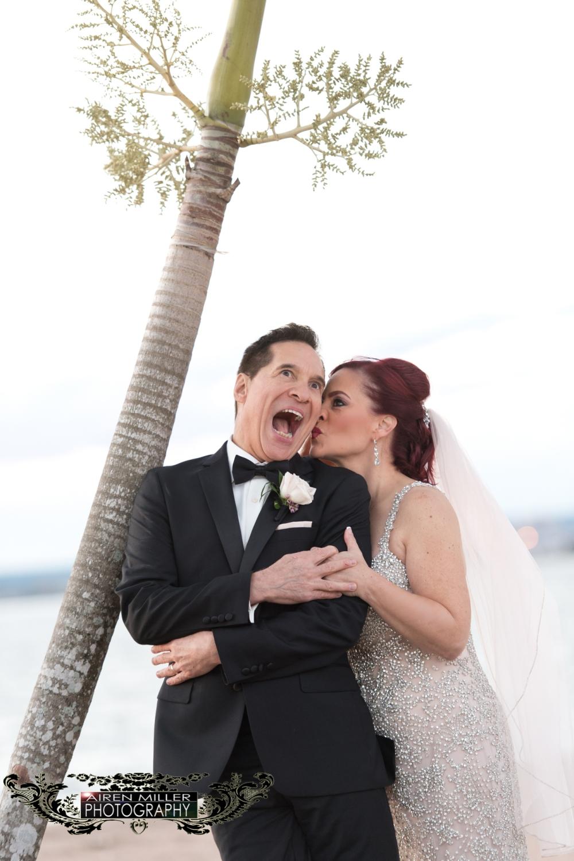 Anthony's-Ocean-view-wedding_0047