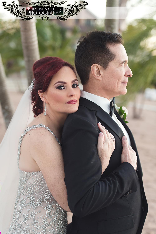 Anthony's-Ocean-view-wedding_0048