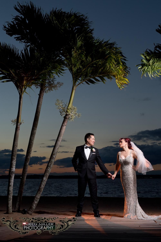 Anthony's-Ocean-view-wedding_0049