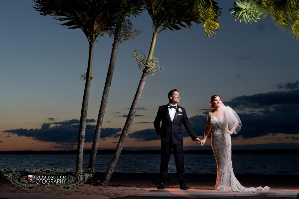 Anthony's-Ocean-view-wedding_0050
