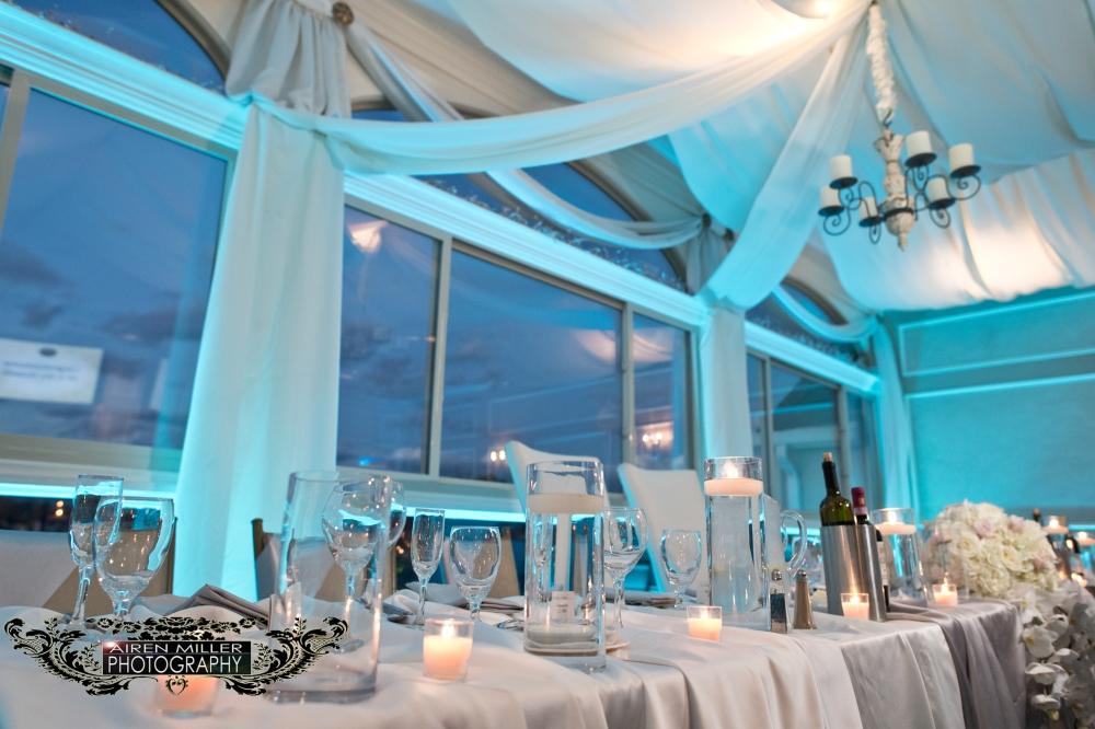 Anthony's-Ocean-view-wedding_0054