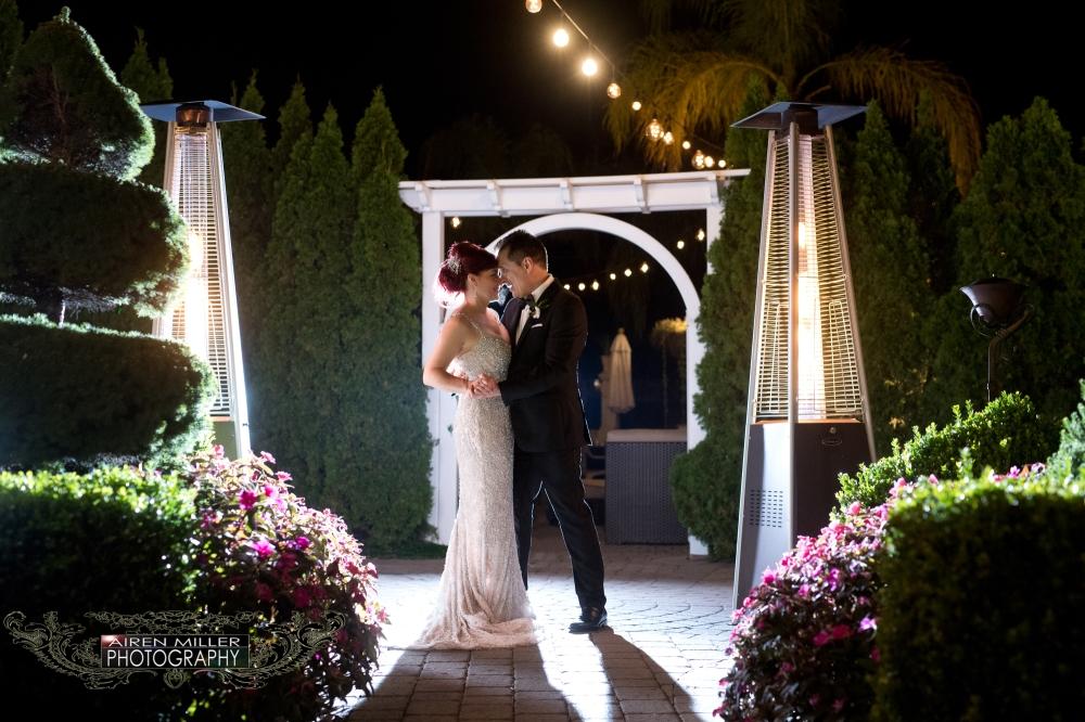 Anthony's-Ocean-view-wedding_0073