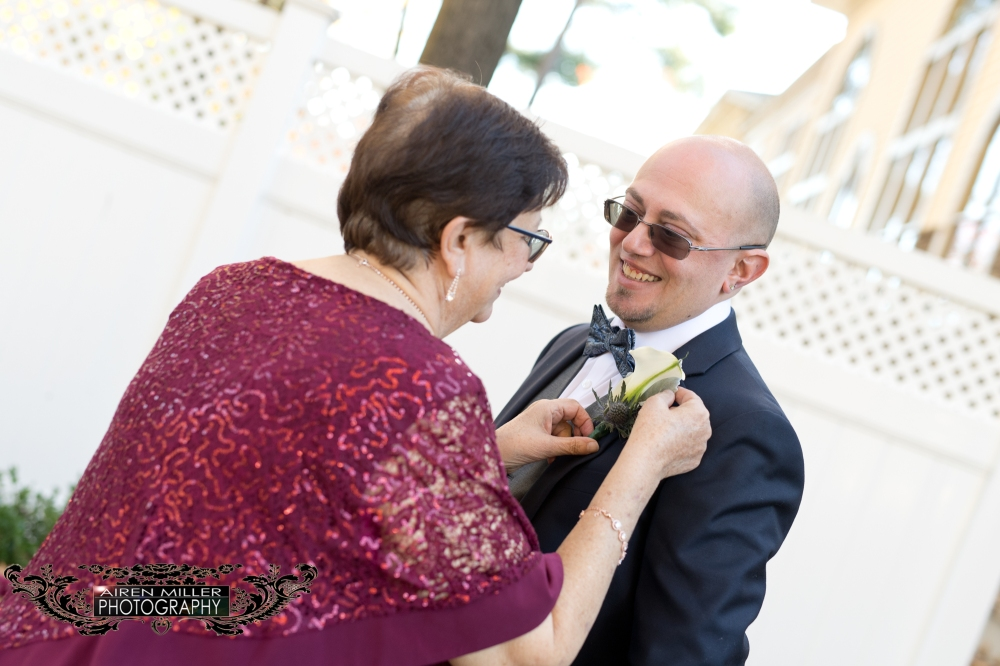 Riverview_Wedding_images_0009