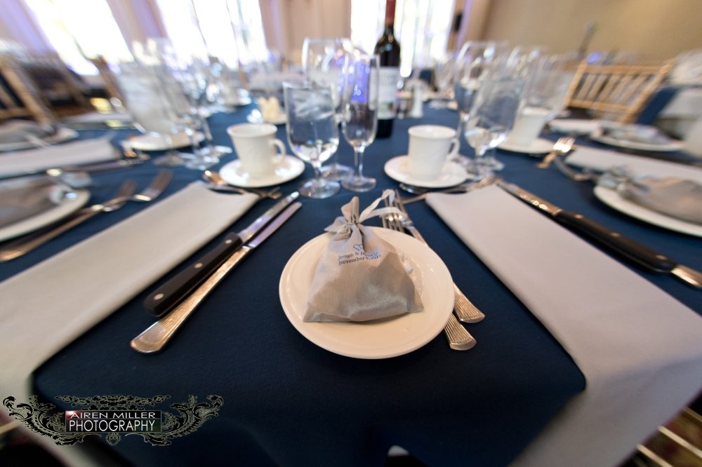 Riverview_Wedding_images_0020