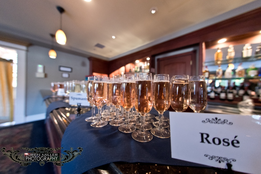 Riverview_Wedding_images_0024