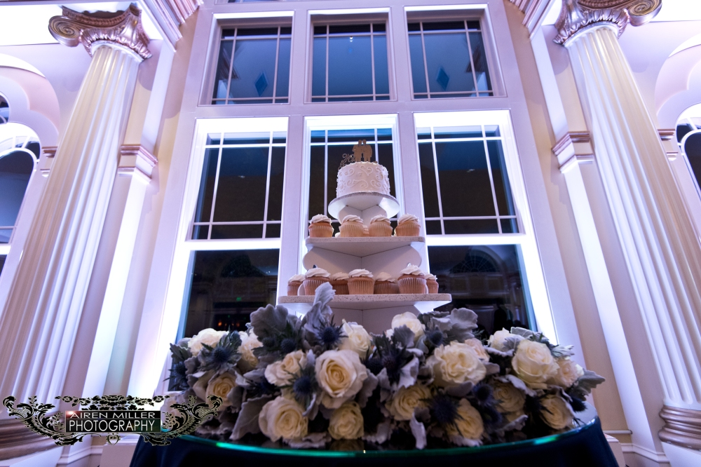 Riverview_Wedding_images_0026