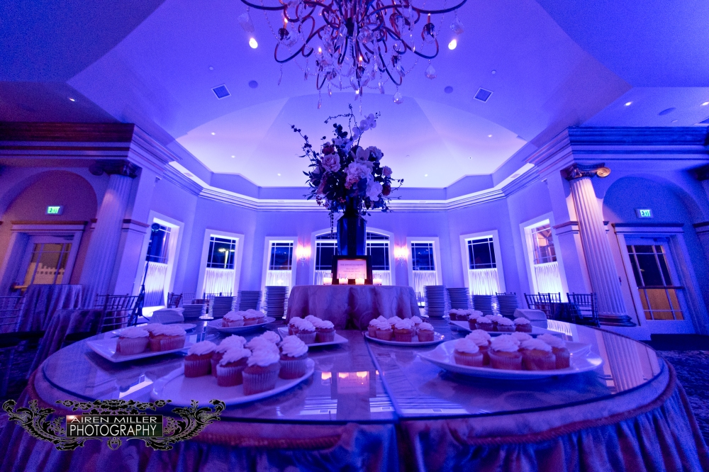Riverview_Wedding_images_0028