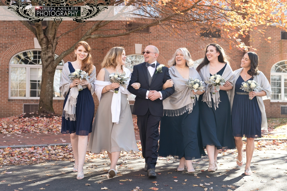 The_Riverview_Wedding_images_0019