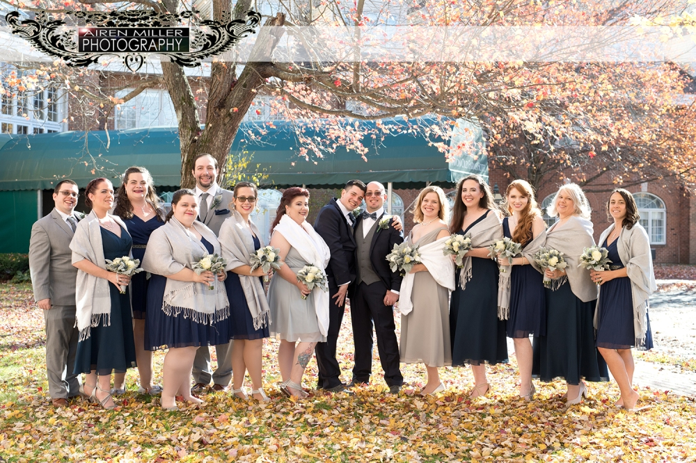 The_Riverview_Wedding_images_0024