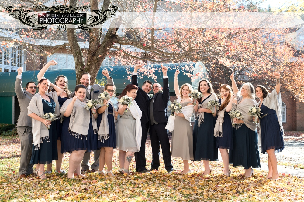 The_Riverview_Wedding_images_0025
