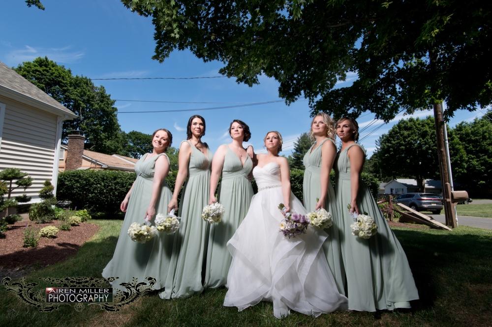 FARMINGTON-CLUB-WEDDING__0062