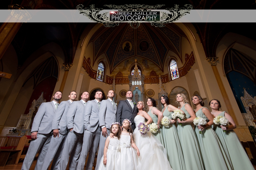 FARMINGTON-CLUB-WEDDING__0076