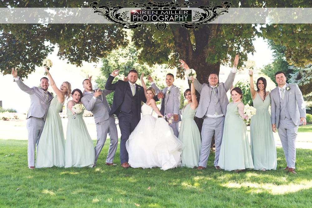 FARMINGTON-CLUB-WEDDING__0088