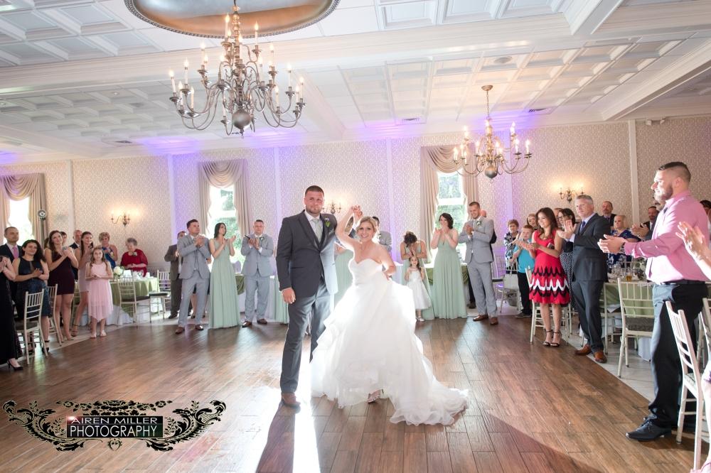 FARMINGTON-CLUB-WEDDING__0112