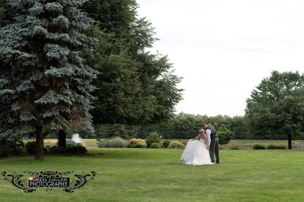 FARMINGTON-CLUB-WEDDING__0113