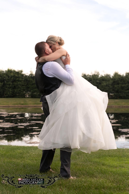 FARMINGTON-CLUB-WEDDING__0116
