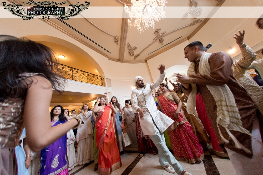 Aria-Banquets-wedding_0049