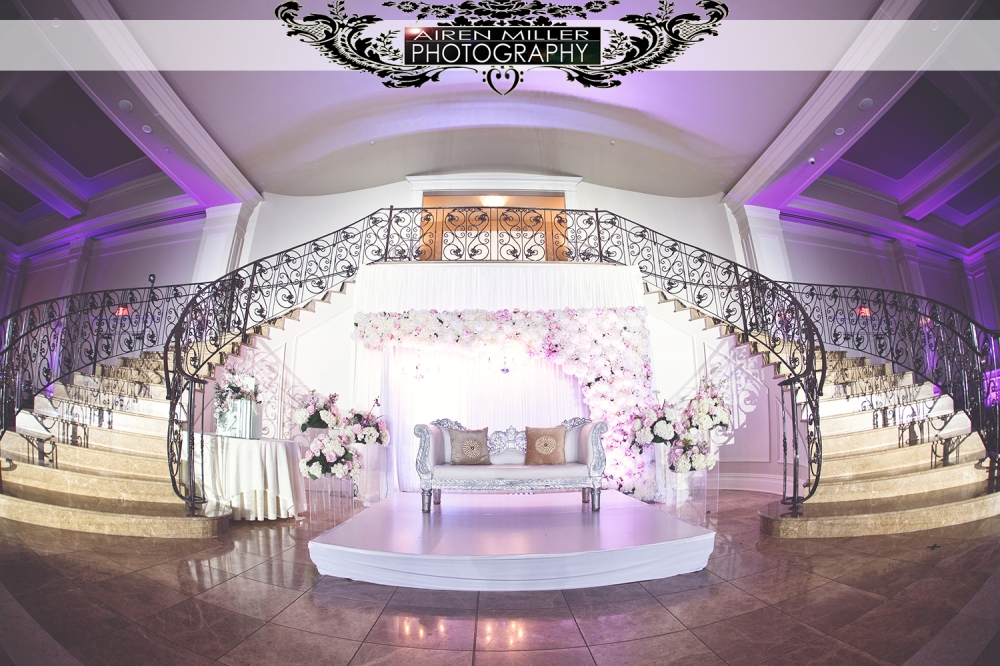 Aria-Banquets-wedding_0066