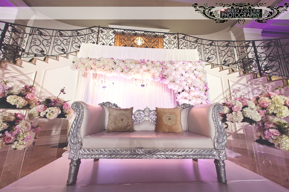 Aria-Banquets-wedding_0067