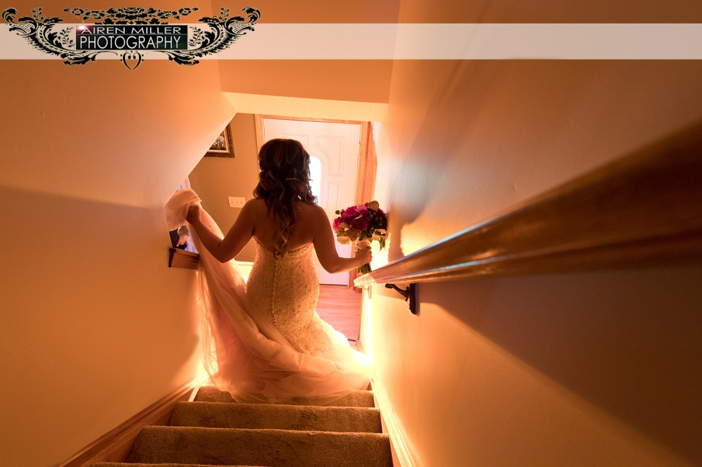 best CT wedding photographers Airen Miller